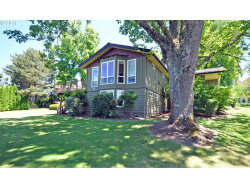 Photo of 15279 SW CABERNET DR, Tigard, OR 97224 (MLS # 17589149)