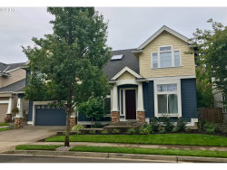 Photo of 10864 SW BROWN ST, Tualatin, OR 97062 (MLS # 17591041)