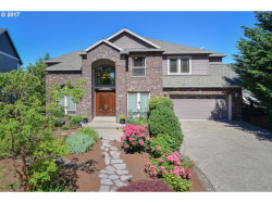 Photo of 9607 SE SPY GLASS DR, Happy Valley, OR 97086 (MLS # 17592833)