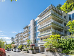 Photo of 2020 SW MARKET STREET DR , Unit 201, Portland, OR 97201 (MLS # 17593746)