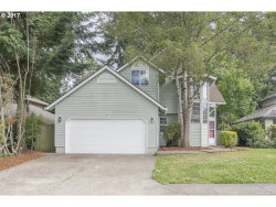 Photo of 10659 SW KENT ST, Tigard, OR 97224 (MLS # 17594400)