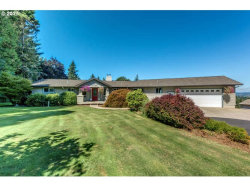Photo of 24801 SW LADD HILL RD, Sherwood, OR 97140 (MLS # 17597867)