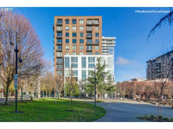 Photo of 922 NW 11TH AVE , Unit 805, Portland, OR 97209 (MLS # 17599669)