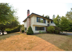 Photo of 21132 SW MARTINAZZI AVE, Tualatin, OR 97062 (MLS # 17603876)