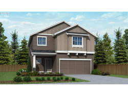 Photo of 8800 SW Schmidt LOOP, Tigard, OR 97224 (MLS # 17608347)
