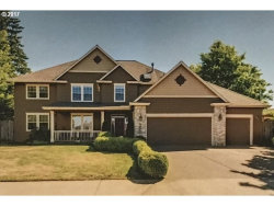 Photo of 15572 SW HIGHPOINT DR, Sherwood, OR 97140 (MLS # 17613026)