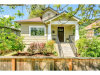 Photo of 3439 SE DIVISION ST, Portland, OR 97202 (MLS # 17614869)