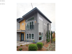 Photo of 7576 N CURTIS AVE, Portland, OR 97217 (MLS # 17615569)