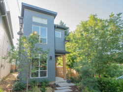 Photo of 3601 SE 27TH AVE, Portland, OR 97202 (MLS # 17615901)