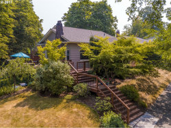 Photo of 1224 NE 37TH AVE, Portland, OR 97232 (MLS # 17618490)