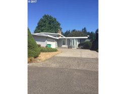Photo of 13703 SE CLAY ST, Portland, OR 97233 (MLS # 17618658)