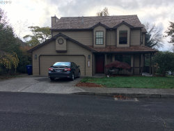 Photo of 13758 SE HAMPSHIRE CT, Happy Valley, OR 97086 (MLS # 17620651)