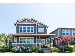 Photo of 28930 SW MONTE CARLO AVE, Wilsonville, OR 97070 (MLS # 17624031)