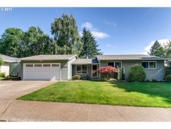 Photo of 11391 SW IRONWOOD LOOP, Tigard, OR 97223 (MLS # 17625159)