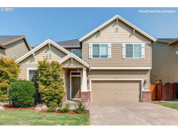 Photo of 343 ROGER SMITH DR, Newberg, OR 97132 (MLS # 17630117)