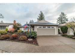 Photo of 15640 SW ALDERBROOK DR, Tigard, OR 97224 (MLS # 17632573)