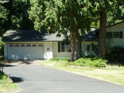 Photo of 11751 SE WILDWOOD DR, Damascus, OR 97089 (MLS # 17635343)