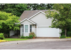 Photo of 15375 SW 145TH TER, Tigard, OR 97224 (MLS # 17638094)