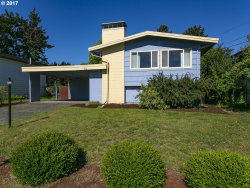 Photo of 31 SE 196TH AVE, Portland, OR 97233 (MLS # 17641340)
