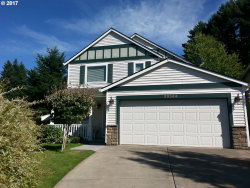 Photo of 39384 AMHERST ST, Sandy, OR 97055 (MLS # 17642758)
