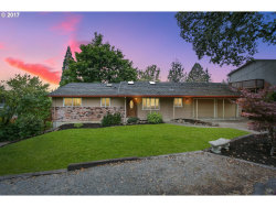 Photo of 9375 SW 69TH AVE, Portland, OR 97223 (MLS # 17643858)