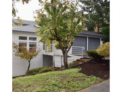 Photo of 7766 SW BAYBERRY DR, Aloha, OR 97007 (MLS # 17644248)