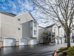 Photo of 17532 NW SPRINGVILLE RD , Unit #1, Portland, OR 97229 (MLS # 17644385)