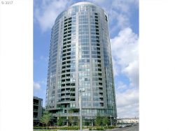 Photo of 3601 SW RIVER PKWY , Unit 421, Portland, OR 97239 (MLS # 17646589)