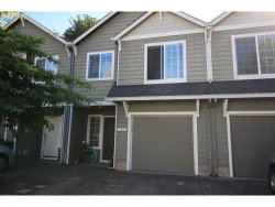 Photo of 742 NW 3RD AVE, Canby, OR 97013 (MLS # 17649948)