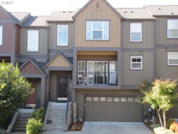 Photo of 10935 SW HUNTINGTON AVE, Tigard, OR 97223 (MLS # 17651918)