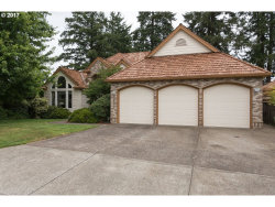 Photo of 11754 SW ASPEN RIDGE DR, Tigard, OR 97224 (MLS # 17654054)