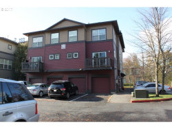 Photo of 22828 SW FOREST CREEK DR , Unit 203, Sherwood, OR 97140 (MLS # 17654960)