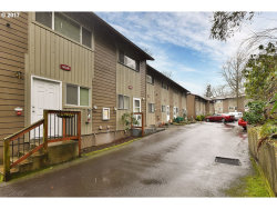 Photo of 5242 SW 42ND AVE, Portland, OR 97221 (MLS # 17657703)