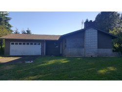 Photo of 21130 SE FOSTER RD, Damascus, OR 97089 (MLS # 17659196)