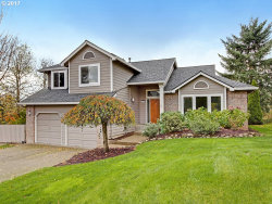 Photo of 29804 SW CAMELOT ST, Wilsonville, OR 97070 (MLS # 17660714)