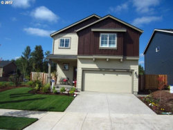 Photo of 16984 SE Rhododendron ST, Happy Valley, OR 97086 (MLS # 17661027)