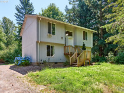 Photo of 29200 S NEEDY RD, Canby, OR 97013 (MLS # 17662477)