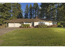 Photo of 2486 SE 1ST AVE, Canby, OR 97013 (MLS # 17663786)