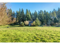 Photo of 17990 SW CORRAL CREEK RD, Sherwood, OR 97140 (MLS # 17664635)
