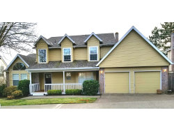 Photo of 14260 NW BELLE CT, Portland, OR 97229 (MLS # 17668097)