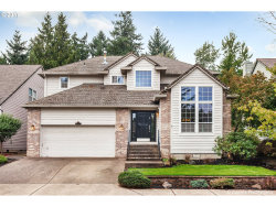Photo of 12639 SW 116TH AVE, Portland, OR 97223 (MLS # 17668631)