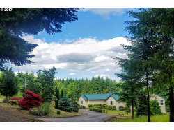 Photo of 30205 SW LADD HILL RD, Sherwood, OR 97140 (MLS # 17668811)