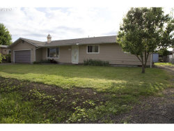 Photo of 20835 BUTTEVILLE RD, Aurora, OR 97002 (MLS # 17671996)