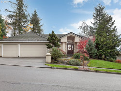Photo of 12966 SE SPRING MOUNTAIN DR, Happy Valley, OR 97086 (MLS # 17672388)