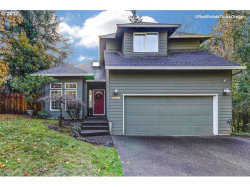 Photo of 14595 SHERBROOK PL, Lake Oswego, OR 97035 (MLS # 17675099)
