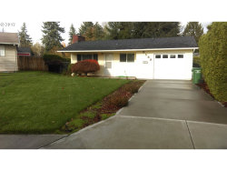 Photo of 9589 SE 43RD AVE, Milwaukie, OR 97222 (MLS # 17676908)
