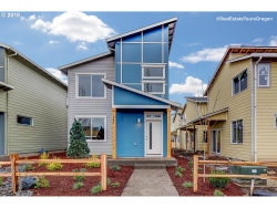 Photo of 1502 E FIRST ST, Newberg, OR 97132 (MLS # 17676937)
