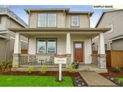 Photo of 28716 SW Finland AVE , Unit 281 D, Wilsonville, OR 97070 (MLS # 17678863)