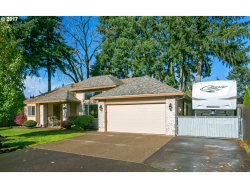 Photo of 21775 SW BOONES FERRY RD, Tualatin, OR 97062 (MLS # 17679040)