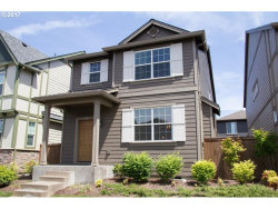 Photo of 526 SW 200TH AVE, Beaverton, OR 97006 (MLS # 17680318)